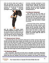 0000089379 Word Template - Page 4