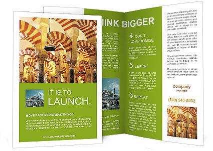 0000089380 Brochure Templates