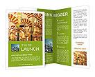 0000089380 Brochure Template