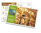 0000089380 Postcard Templates