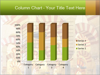 Antient Archway PowerPoint Template - Slide 50