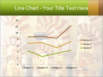Antient Archway PowerPoint Template - Slide 54