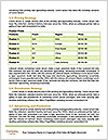 0000089380 Word Template - Page 9