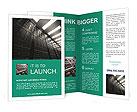 0000089381 Brochure Templates