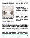 0000089381 Word Templates - Page 4