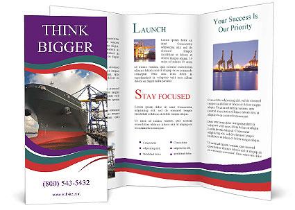 0000089382 Brochure Template