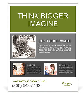 0000089383 Poster Templates
