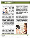 0000089383 Word Template - Page 3