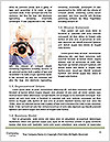 0000089383 Word Template - Page 4