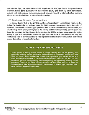 0000089383 Word Template - Page 5