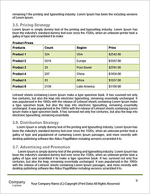 0000089383 Word Template - Page 9