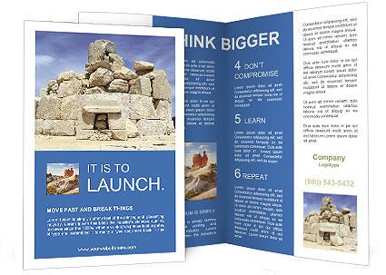 0000089384 Brochure Templates