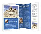 0000089384 Brochure Template