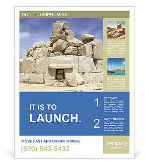 0000089384 Poster Template