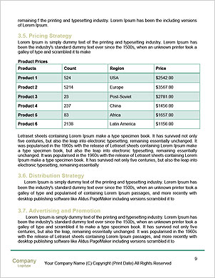 0000089385 Word Template - Page 9