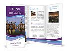 0000089386 Brochure Template