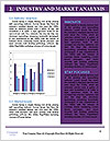 0000089386 Word Templates - Page 6