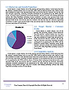 0000089386 Word Templates - Page 7