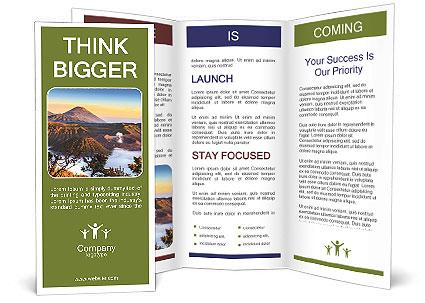 0000089387 Brochure Template