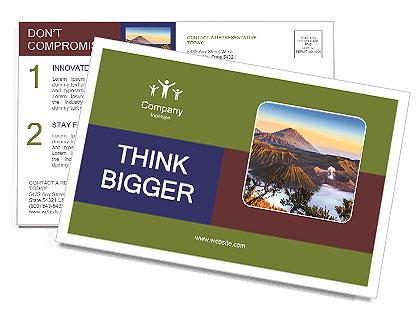 0000089387 Postcard Template