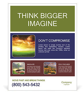 0000089387 Poster Template