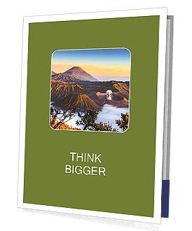 0000089387 Presentation Folder