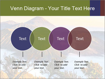 Mountain Landscape PowerPoint Template - Slide 32