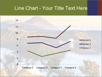 Mountain Landscape PowerPoint Template - Slide 54
