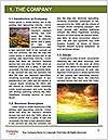 0000089387 Word Templates - Page 3