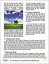 0000089387 Word Templates - Page 4
