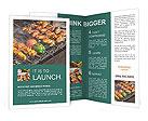 0000089388 Brochure Templates