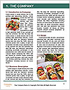 0000089388 Word Template - Page 3