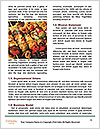 0000089388 Word Template - Page 4
