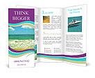 0000089389 Brochure Templates