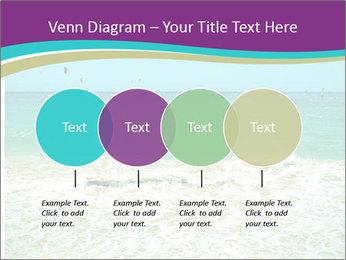 Ocean Coast PowerPoint Template - Slide 32