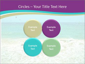 Ocean Coast PowerPoint Template - Slide 38