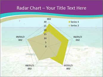 Ocean Coast PowerPoint Template - Slide 51