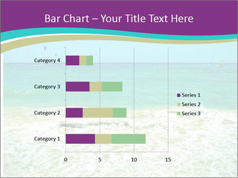 Ocean Coast PowerPoint Template - Slide 52