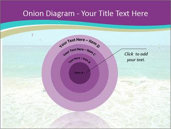 Ocean Coast PowerPoint Template - Slide 61