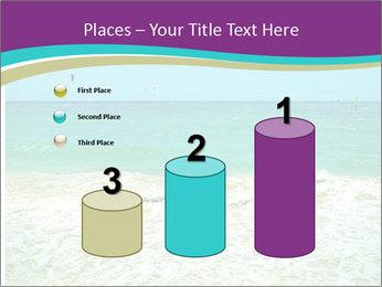 Ocean Coast PowerPoint Template - Slide 65