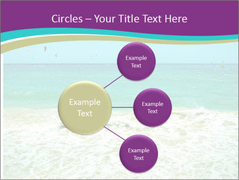 Ocean Coast PowerPoint Template - Slide 79