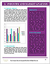 0000089389 Word Templates - Page 6