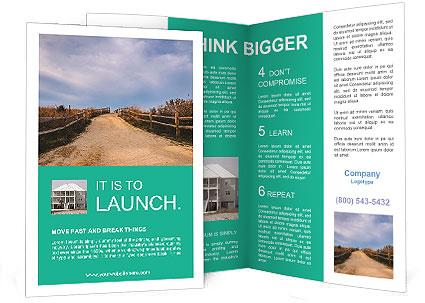 0000089390 Brochure Templates