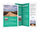 0000089390 Brochure Template