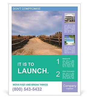 0000089390 Poster Template