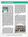 0000089390 Word Templates - Page 3
