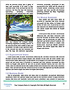0000089390 Word Templates - Page 4