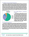 0000089390 Word Templates - Page 7