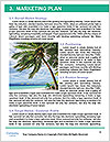 0000089390 Word Templates - Page 8