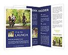 0000089392 Brochure Template